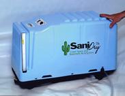 Sanidry Photo 1
